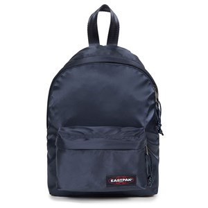 Eastpak Sırt Çanta Orbit