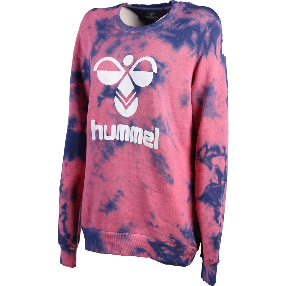 Hummel Bayan Sweat Quinn -3290