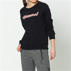 Hummel Bayan Sweat Helly