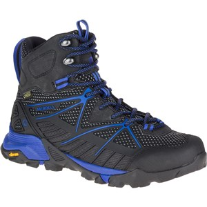 Merrell Bayan Outdoor Bot Capra Venture Gtx Surround