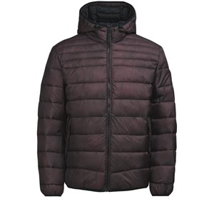 Jack Jones Mont Jorjazz Puffer