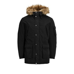 Jack Jones Parka Jorlatte