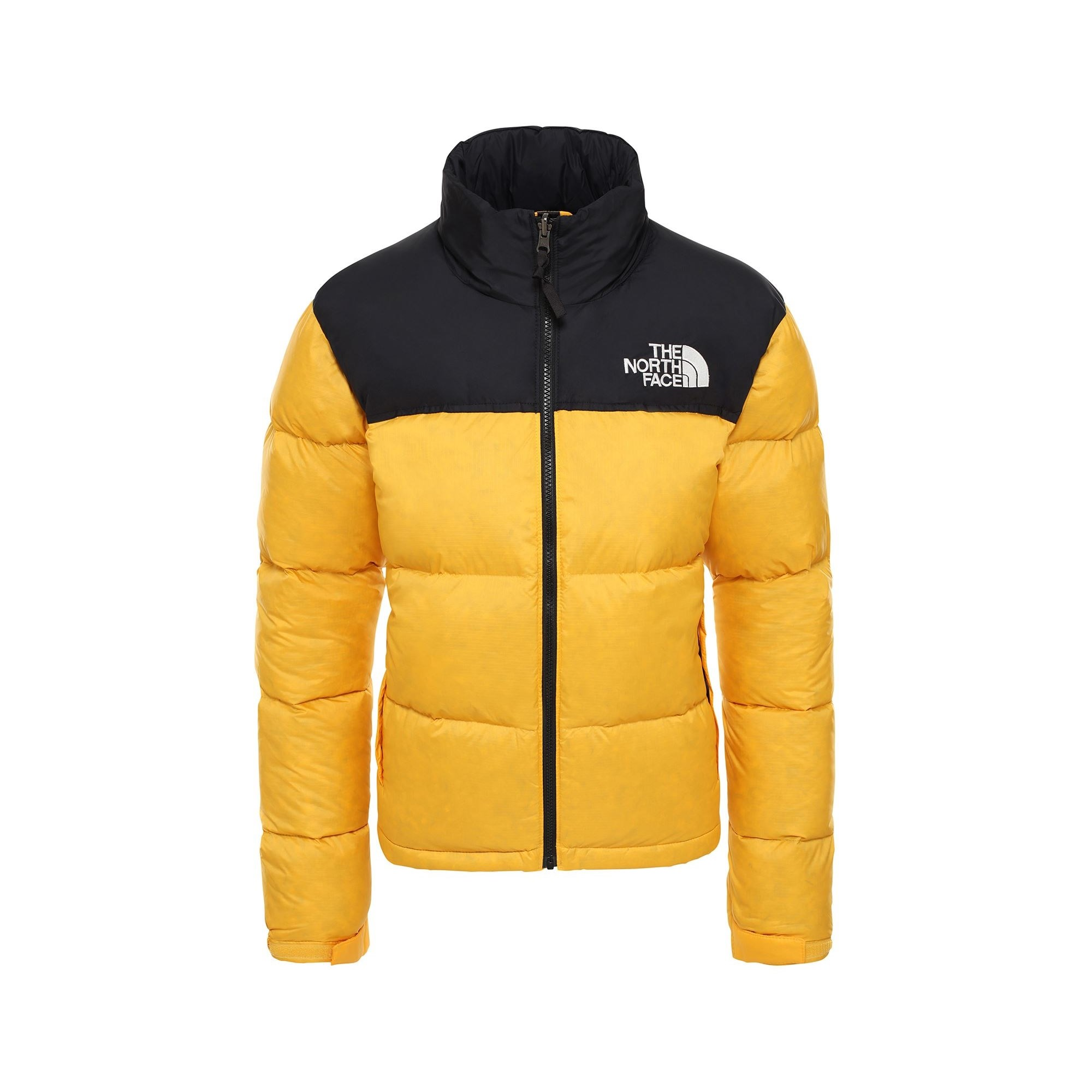 The North Face Kadin Mont 1996 Retro Nuptse Nf0a3xeo70m1 Sporthink Com Tr
