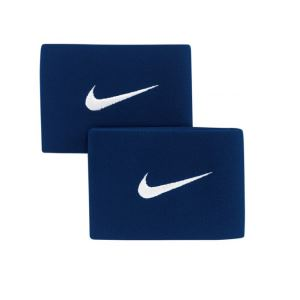 Nike Tekmelik Bandı Guard Stay II