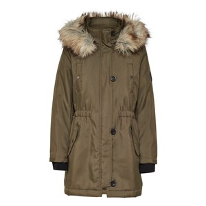 Only Parka Onliris Aw