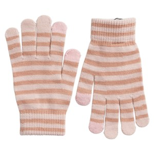 Pieces Eldiven Pcnew Buddy Stripe Glove