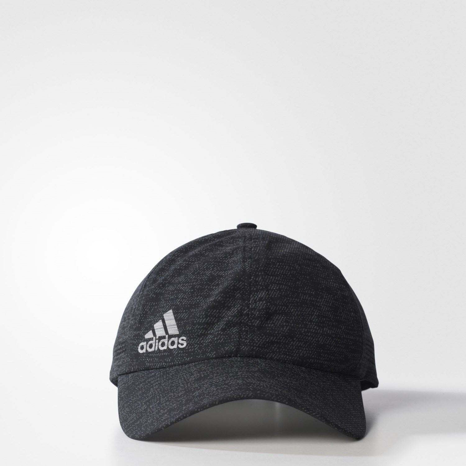 d658ac663a3 Adidas Şapka Run Reflect Cap S94192 - 1