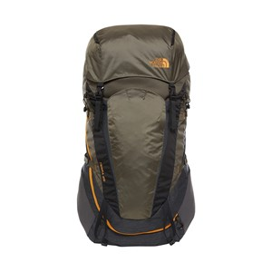 The North Face Sırt Çanta Terra 65